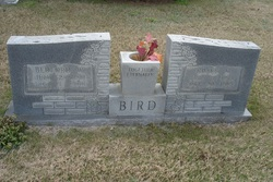 Lula Grace <i>Sorenson</i> Bird