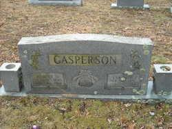 Robert Ulysses Gasperson