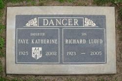 Faye Dancer