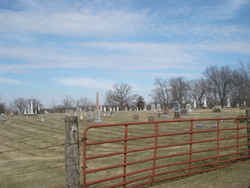 Tull Cemetery