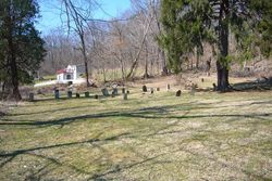 Newville Cemetery