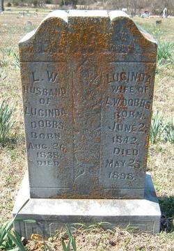 Leonard W. Dobbs