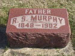 R. S. Murphy