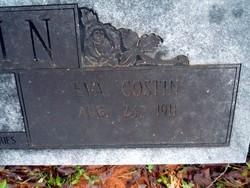 Eva B <i>Costin</i> Austin
