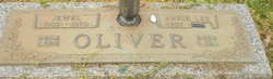 Jewel Oliver