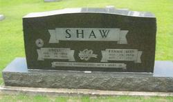 Orell Shaw