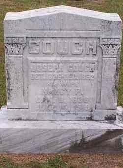 Joseph Couch