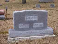 Daniel Neal