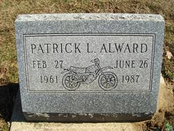 Patrick L. Alward