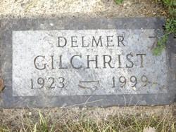 Delmer Gilchrist