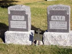 Nels L. Bye