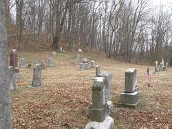 Hollister Cemetery