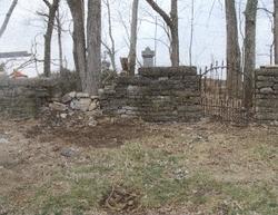 Renaker Cemetery