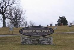 Hightop Cemetery