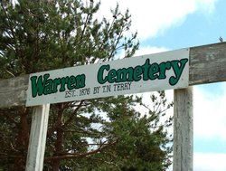 Warren-Howard Cemetery