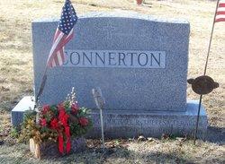 Michael R Connerton