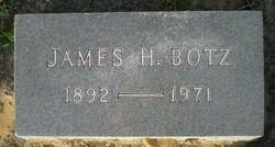 James H. Botz
