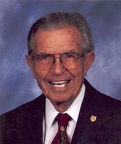 Rev Joseph Nathaniel Opperman - 34908710_123730073914