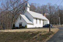 Vale Summit Methodist Cemetery