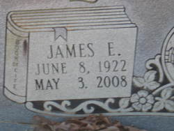 James E. Campbell