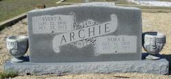 Nora L. Archie