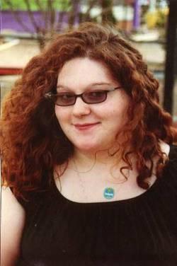 Corrina Jennell Parslow