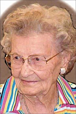 Gladys T. <i>Diebold</i> Smith