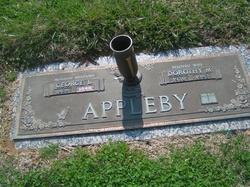 Dorothy M. Appleby