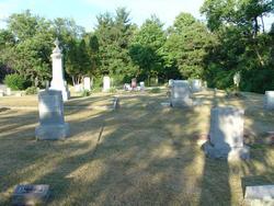 Ullery Cemetery