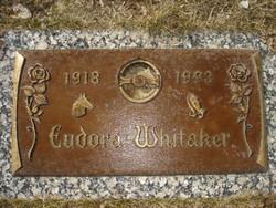 Eudora Whitaker