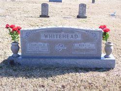 Charles Eldon Whitehead