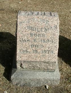 Gottlieb Heileman
