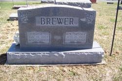 Menlo William Skinner Brewer