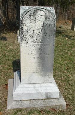 John C. Death