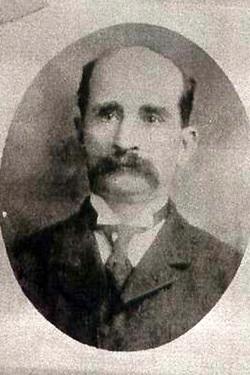 Edmund Paquette