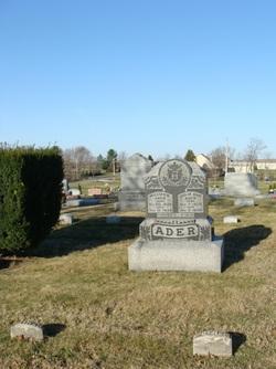 William H. Ader