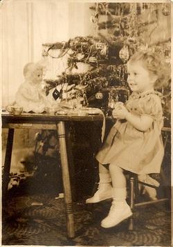 Sybil Fay <i>Kreger</i> Day
