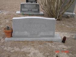 Margaret <i>Currey</i> Bruner