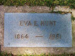 Eva Ellsworth Hunt