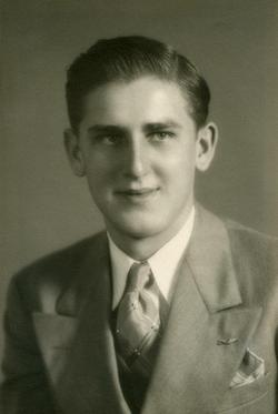 Kenneth Arthur Breshears
