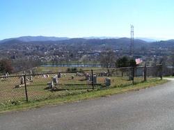Colbaugh Cemetery