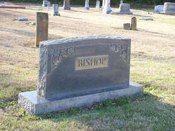 Francis Marion Frank Bishop
