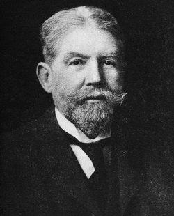 Ivo Francis Walter Bligh