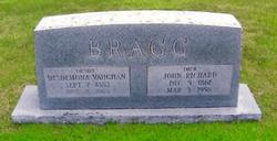 John Richard Bragg