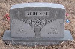 Jessie <i>Lindner</i> Bernert