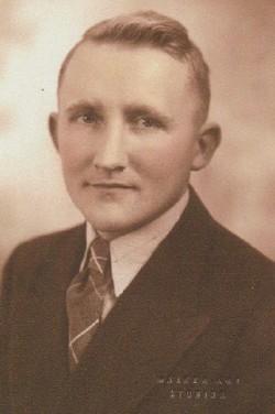 Roger Garwin Ole Phillips