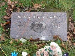 Bonnie Joyce Baker
