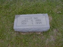Sallie Day