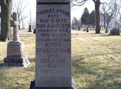 Agnes Byrne