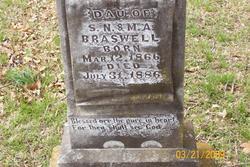 Hermione Braswell